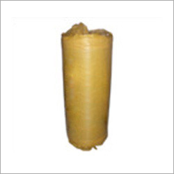 Hot and Cold Insulation Material