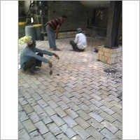 Acid Proof Tile Lining Services