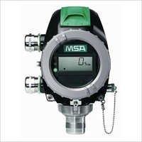 PrimaX P Gas Transmitter