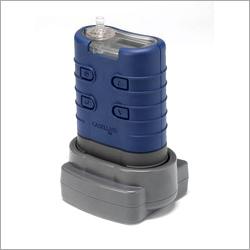 Tuff- Plus Personal Sampling Pump