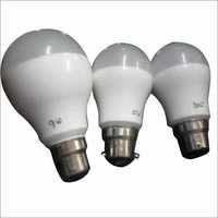 Philips Type LED Bulbs