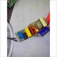3w LED Bulb Driver