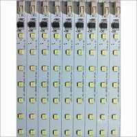 220v AC LED Tube light Module
