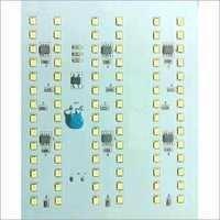220v AC LED Street Light Module