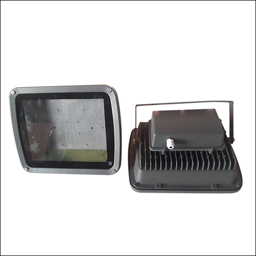 50 Watt Flood Light Housing