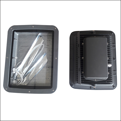 150 Watt Flood Light Housing
