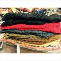 Woolen Binni Caps