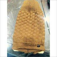 Trendy Binni Cap