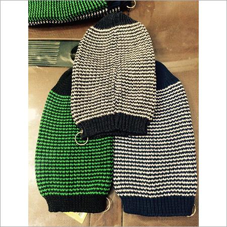 3b2cb2b24ec Mens Woolen Caps Manufacturer