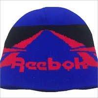 Branded Woolen Caps