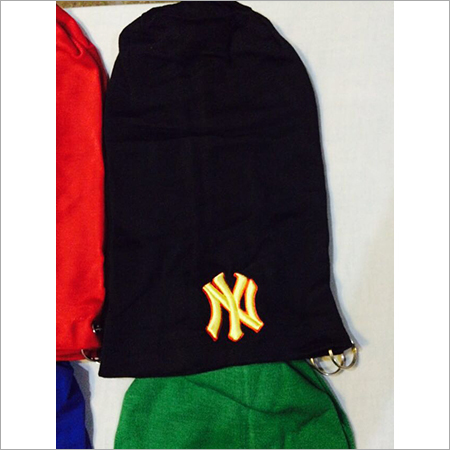Replica Woolen Caps