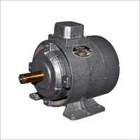 Power Loom Motor