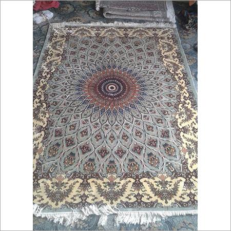 Printed Floor Carpets