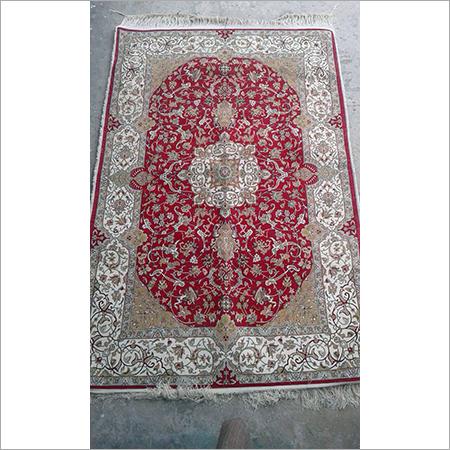 Woolen Floor Carpets