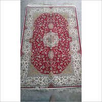 Woolen Floor Carpets