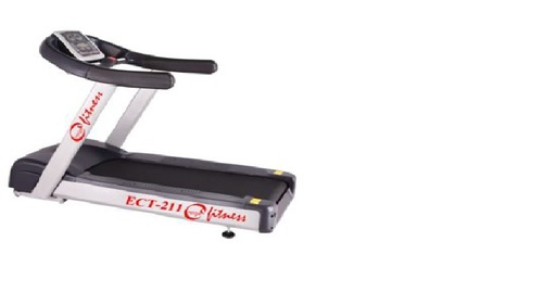 Fitness Commercial Treadmill Machine
