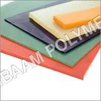PU Polyurethane Sheets