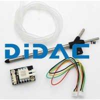 Electronic Pitot Sensor