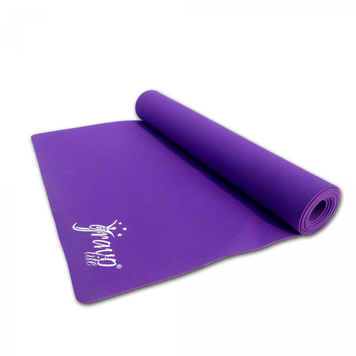 Yoga Mats Economy (Without Beading And Cover)
