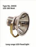 General Illumination - Long Range LED Flood Lights