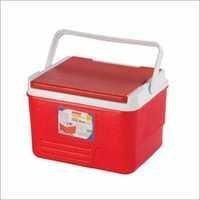 Ice Storage Box