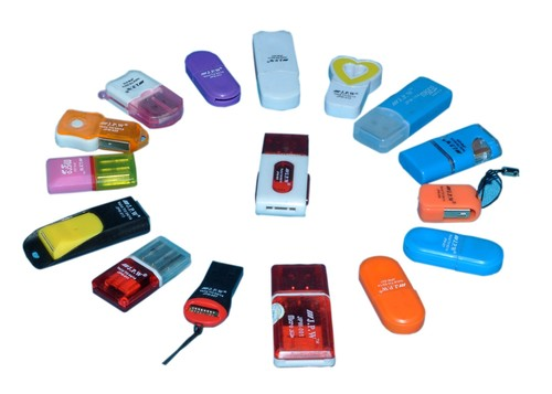 Mobile Accessories In Darbhanga, Mobile Accessories Dealers