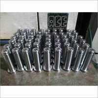 Hydraulic Cylinder Pin