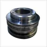 Hydraulic Piston