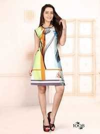 Latest Fancy Designer Kurti