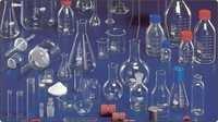 Labrotary Glassware