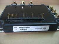 Mitsubishi Module PM150RSE120