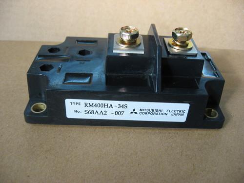 Power Transistor Module