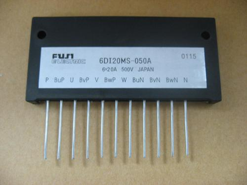 6DI20MS-050A Fuji Module