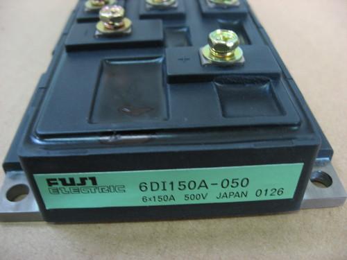 6DI150A-050 Igbt Module