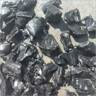 HDPE Scrap Manufacturers, HDPE Scrap Suppliers and Exporters