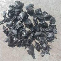 HDPE Black Scrap