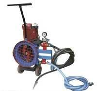 Tube Cement Slurry Pump