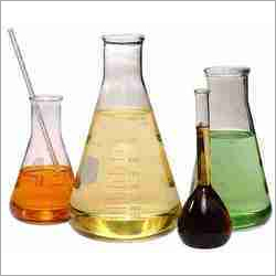 Chemical Solvent