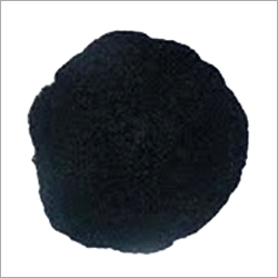 Potassium Humate Powder & Flakes