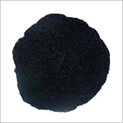 Potassium Humate Powder & Flakes