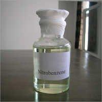 Nitro Benzene