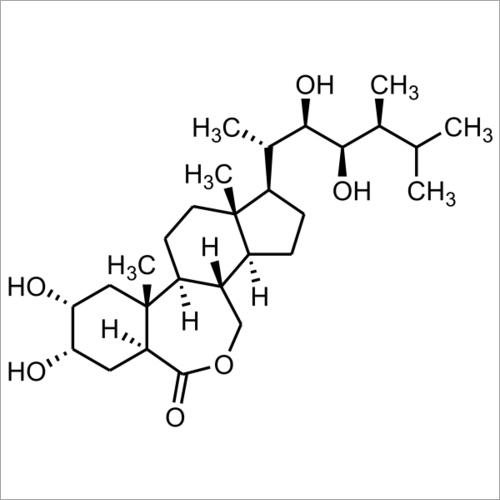 Brassinolides