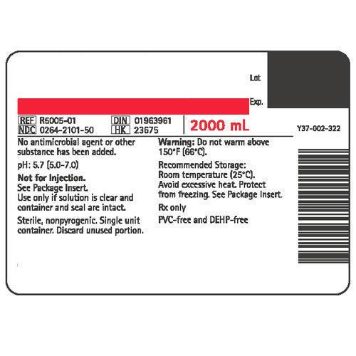 SWFI Labels