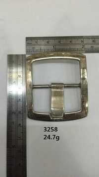 Pin buckle,nickle,antique buckle,for handbag,belt,eco-friendly,belt buckle,hardware fitting