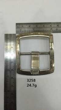 Pin buckle,nickle,antique buckle,for handbag,belt,eco-friendly,belt buckle,hardware fitting