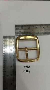 Pin buckle,gold,antique buckle,for handbag,belt,eco-friendly,good quality,belt buckle,hardware