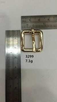 Pin buckle,shine gold,antique buckle,for handbag,eco-friendly,good quality,belt buckle,hardware