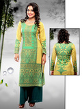 Indian Ladies Kurti