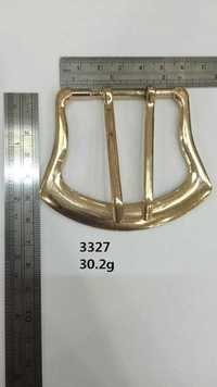 Pin buckle,brass gold,antique buckle,for handbag,belt,eco-friendly,good quality,belt buckle,hardware