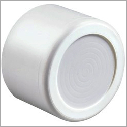 UPVC End Cap